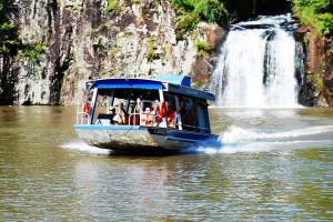 fotos-sokol-parque-historico-iguacu.-4