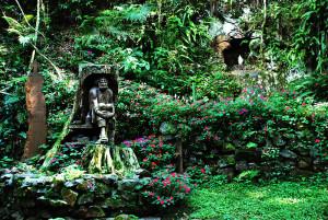 fotos-sokol-parque-historico-iguassu