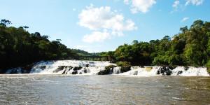 fotos-sokol-parque-historico-iguassu2