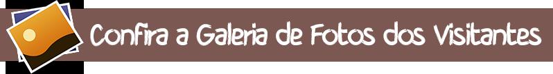 galeria-fotos-visitantes-parque-historico-iguacu