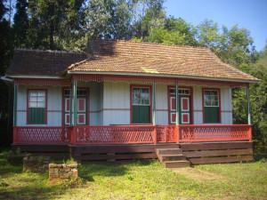 img-Casa-Ucraniana-Realocada-restaurada