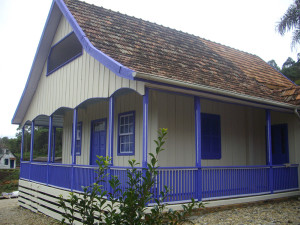 img-casa-polonesa-azul-2