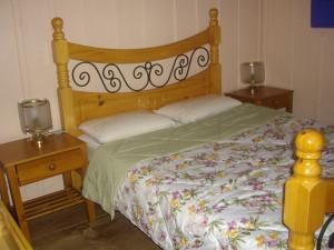 img-quarto-típico