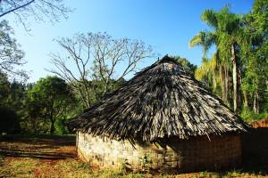 lucio-passos-parque-historico-iguassu