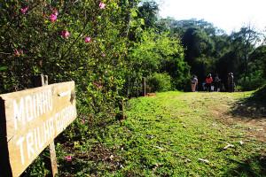 lucio-passos-parque-historico-iguassu-5
