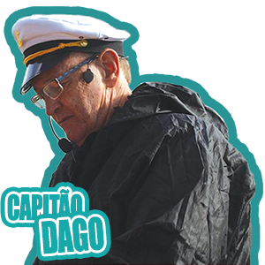 capitao-dago-passeio-de-barco-uniao-da-vitoria